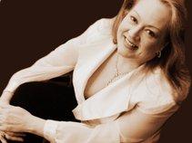 Barbara Frances
