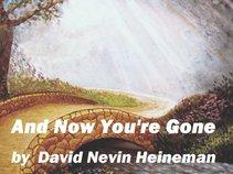 David Nevin Heineman