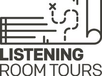 Listening Room Tours