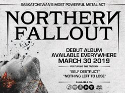 Image for Northern Fallout