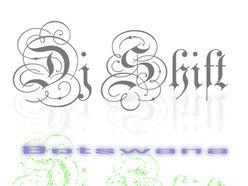 Image for DJ Shift