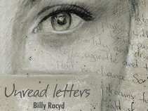 Billy Racyd