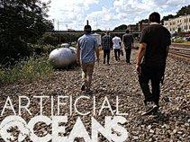 Artificial Oceans