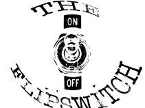 The Flipswitch