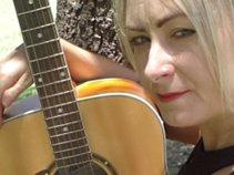 Sandy Robinson