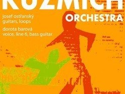 Image for Kuzmich Orchestra