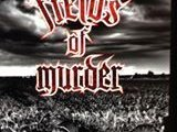 Fields of Murder