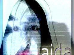 Image for Aida