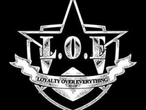 L.O.E ENTERTAINMENT, LLC.