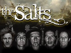Image for The Salts