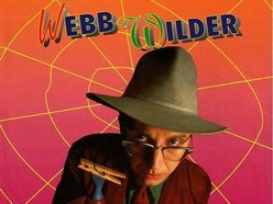 Image for Webb Wilder