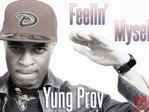 Yung Prov
