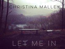 Christina Malley