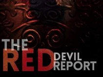 The Red Devil Report