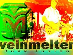 Image for veinmelter