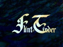 Flint & Tinder