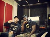 Kahuser & Mark Soul