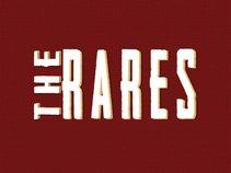 The Rares