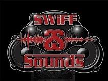 Swiff Sounds Street Team