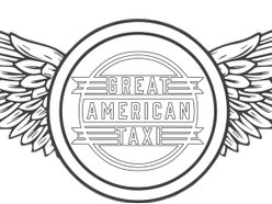 Image for Great American Taxi