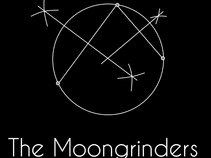 The Moongrinders