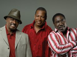Image for The O'Jays