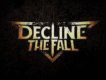 Decline The Fall