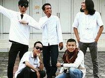 Khayangan Band