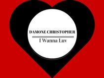 Damone Christopher