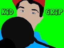 Kid Grip