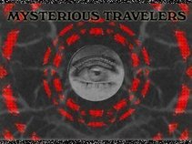 Mysterious Travelers