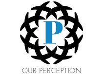 Our Perception