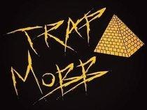 T.r.v.p MoBB