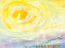 Luke Byron