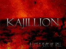 Kajillion