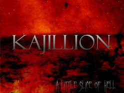 Image for Kajillion