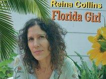 Reina Collins