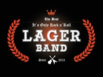 Lager Band
