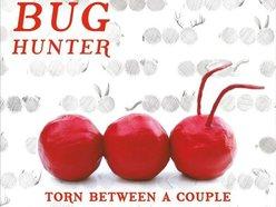 Image for Bug Hunter