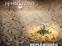 John Ivins Worship Band
