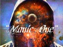 A.M.O. (Beat Maker)