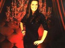 Robyn Eilene