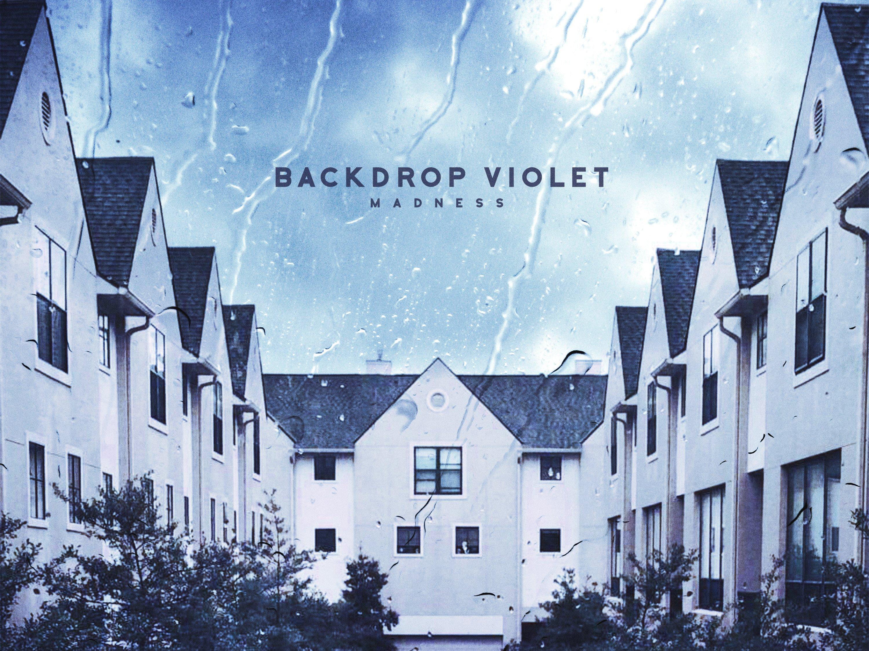 Image for Backdrop Violet