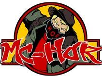 Mc-HOR