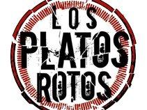 Los Platos Rotos