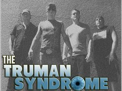 Image for The Truman Syndrome