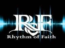 rhythm of faith