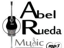 Abel Rueda Music