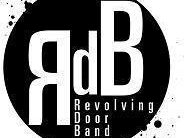 Image for Revolving Door Band