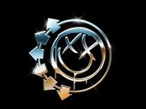 Blink 182 - Homenagem